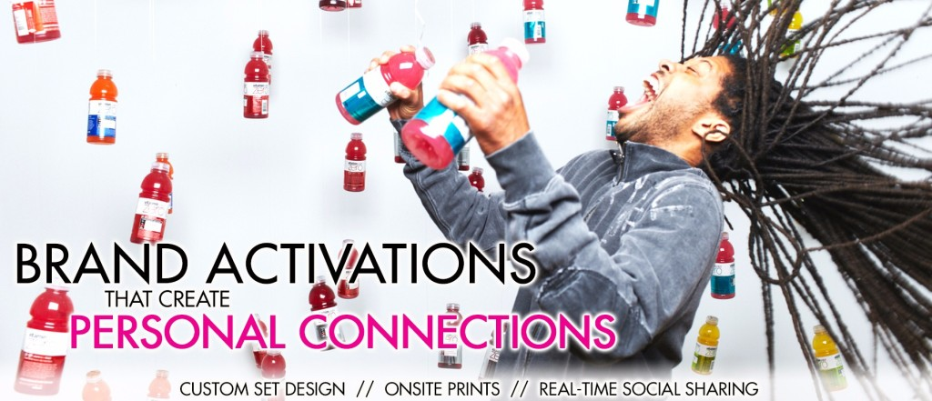 activations