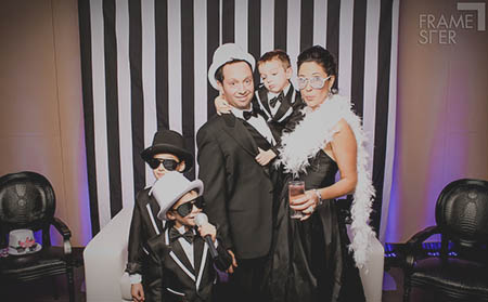 framester-wedding-photobooth-rental-ohio-portfolio